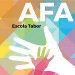 Associació Famílies Alumnes