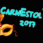 Video Carnestoltes 2017