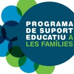 Escola de Pares: Educant per la Pau i la Diversitat