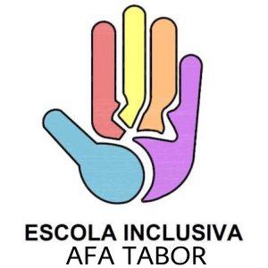 Escola Inclusiva Tabor