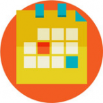 Calendari Escolar 2020 – 21